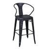 "Trent Austin Design Chamberlin 30"" Bar Stool"
