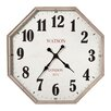 Trent Austin Design Borough Wall Clock