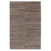 Trent Austin Design Chicasaw Hand-Knotted Hazel Area Rug