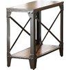 Trent Austin Design Chairside Table
