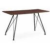 Trent Austin Design Brittlyns Writing Desk