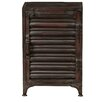 Trent Austin Design Herblain Door Chest