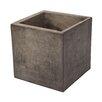 Parrsboro Concrete Planter Box - Trent Austin Design Planters