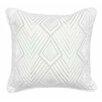 House of Hampton Claudia Cotton Throw Pillow