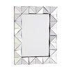 House of Hampton Cooper Decorative Mirror