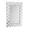 House of Hampton Decorative Mirror
