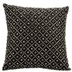 House of Hampton Saltash Throw Pillow