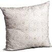 House of Hampton Saltash Throw Pillow