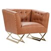 House of Hampton Jasper Arm Chair