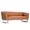 House of Hampton Jasper Modular Sofa