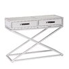 House of Hampton Ermont Console Table