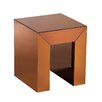 House of Hampton Hepburn End Table