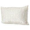 House of Hampton Basingstoke Decorative Lumbar Pillow (Set of 2)