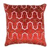 House of Hampton Chagford Cotton Throw Pillow (Set of 2)