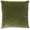House of Hampton Bramma Throw Pillow