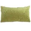House of Hampton Bramma Lumbar Pillow