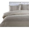 House of Hampton Berwick-upon-Tweed Duvet Cover