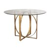 House of Hampton Calley End Table