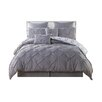 House of Hampton Ombret 8 Piece Comforter Set