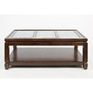 House of Hampton Audrey Coffee Table