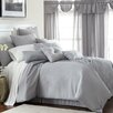 House of Hampton Chromium 24 Piece Comforter Set