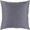 House of Hampton Austen Throw Pillow