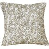 House of Hampton Hertzog Throw Pillow