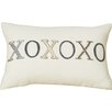 House of Hampton Hertzog Lumbar Pillow