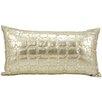 House of Hampton Walthamstow Lumbar Pillow Cover