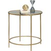 House of Hampton Alsager End Table
