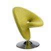 Ceets Ziggy Side Chair