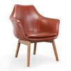 Ceets Cronkite Arm Chair