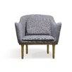 Ceets Gregson Arm Chair