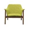 Ceets Miller Arm Chair