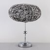 Ceets Zeppelin Table Lamp with Sphere Shade