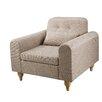 Ceets Robertson Arm Chair