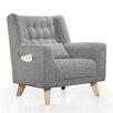 Ceets Maxwell Arm Chair