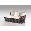 Ceets Fawn 7 Piece Lounge Sectional Set