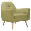 Ceets Aster Arm Chair