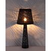 Ceets Limbo Table Lamp with Empire Shade