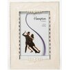 HamptonFrames Eternity Photo Frame