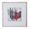HamptonFrames Mayfair Photo Frame