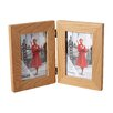 HamptonFrames New England Photo Frame