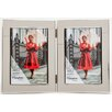 HamptonFrames Woburn Photo Frame