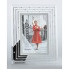 HamptonFrames Trevi Glass Picture Frame