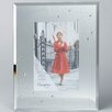 HamptonFrames Diamante Picture Frame