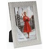 HamptonFrames Geo Picture Frame
