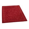 Origins Autumn Hand-Tufted Berry Area Rug