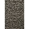 Rug Guru Maine Hand-Woven Pebble Area Rug