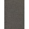 PAPILIO by Prado Rugs Zen Hand-Woven Grey Area Rug